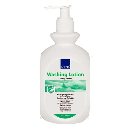 Washing-Cream_pesukreem-500ml